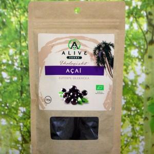 Alive-Foods-Acai-100gram-300x450