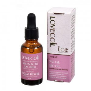 Anti-age-Facial-bio-oil-1-e1491546671921