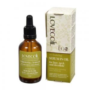 Revitalizing-serum-in-oil-1-e1490282190491